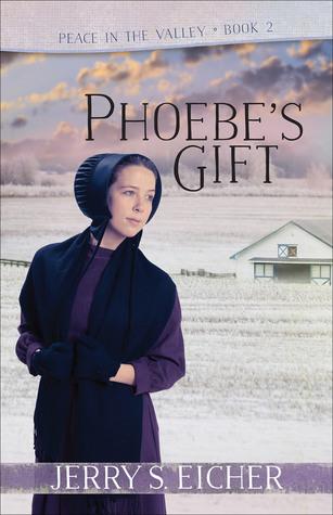 phoebes gift