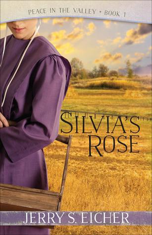 silvias rose
