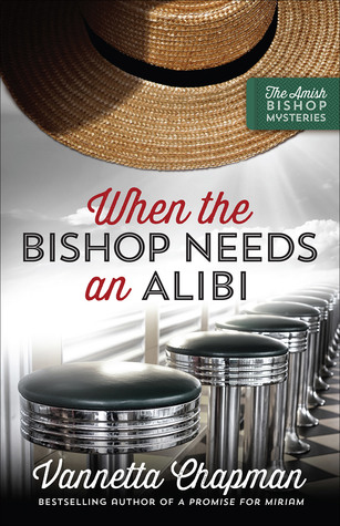 when bishop needs alibi