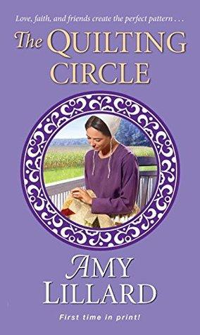 the quilting circle.jpg