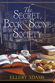 the secret book scone society.jpg