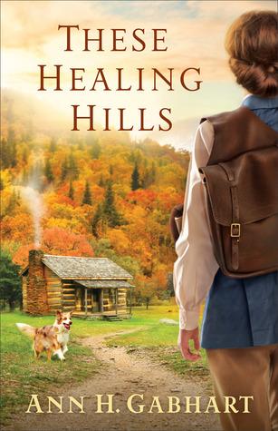 these healing hills.jpg