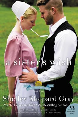 a sisters wish
