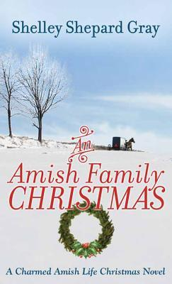 an amish family christmas.jpg