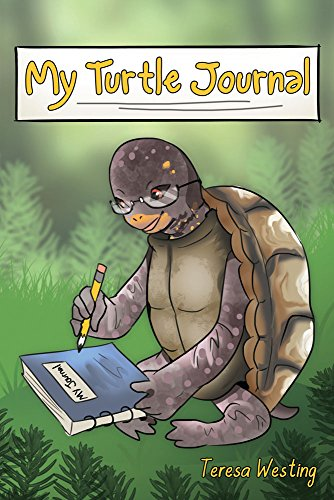 my turtle journal