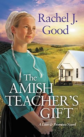 amish teacher