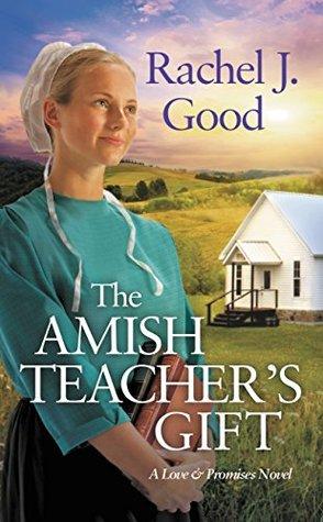 amish teacher