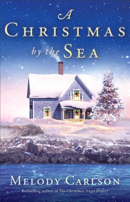 christmas sea