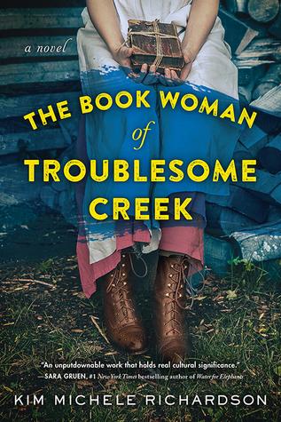 book woman2.jpg